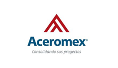 aceromex